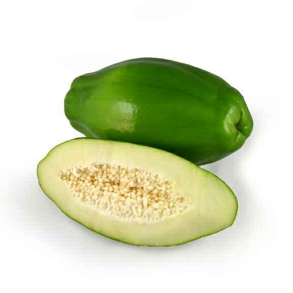 How to make Thai Green Papaya Salad(Som Tam)
