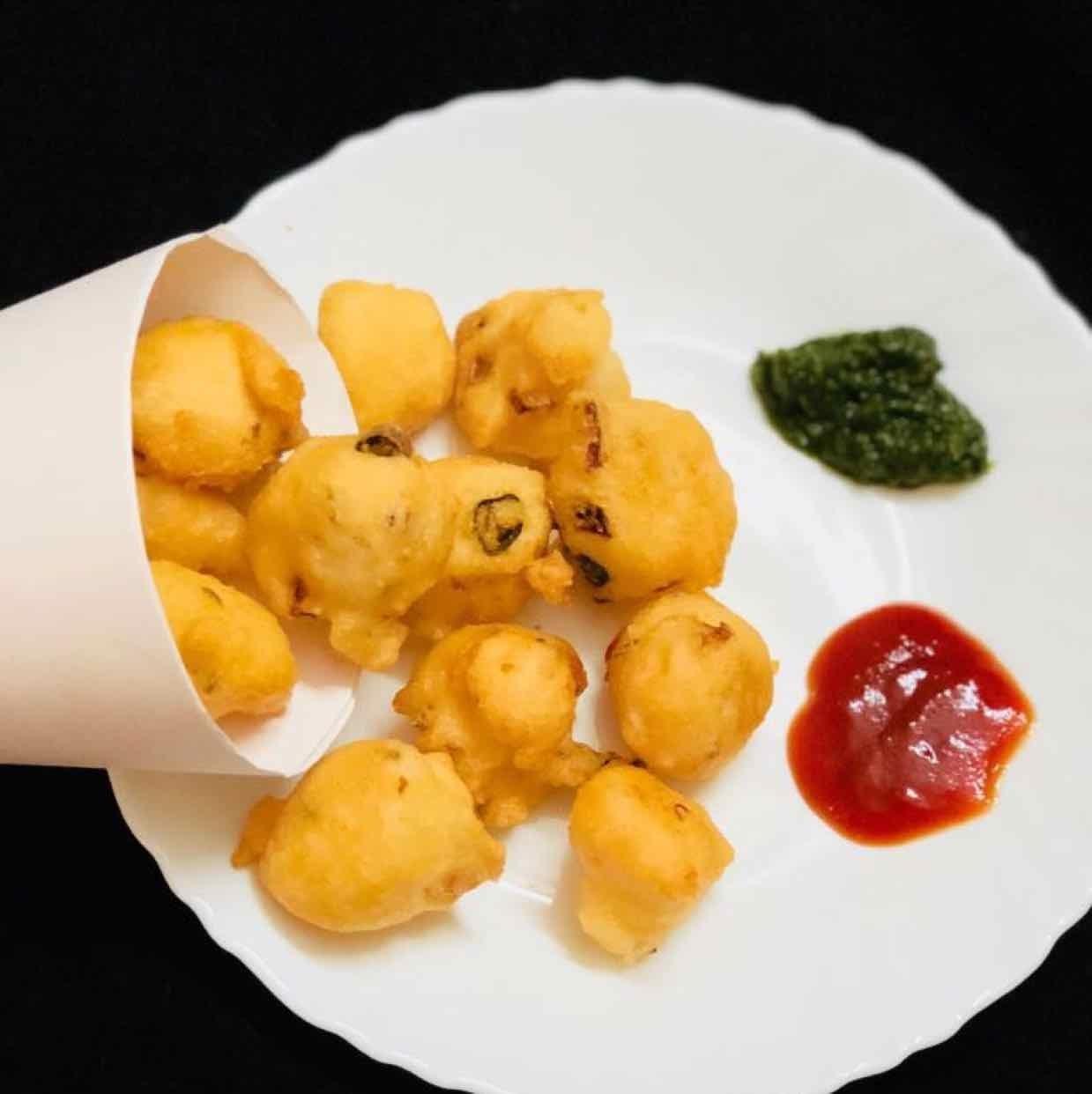 How to make पुंगुलु