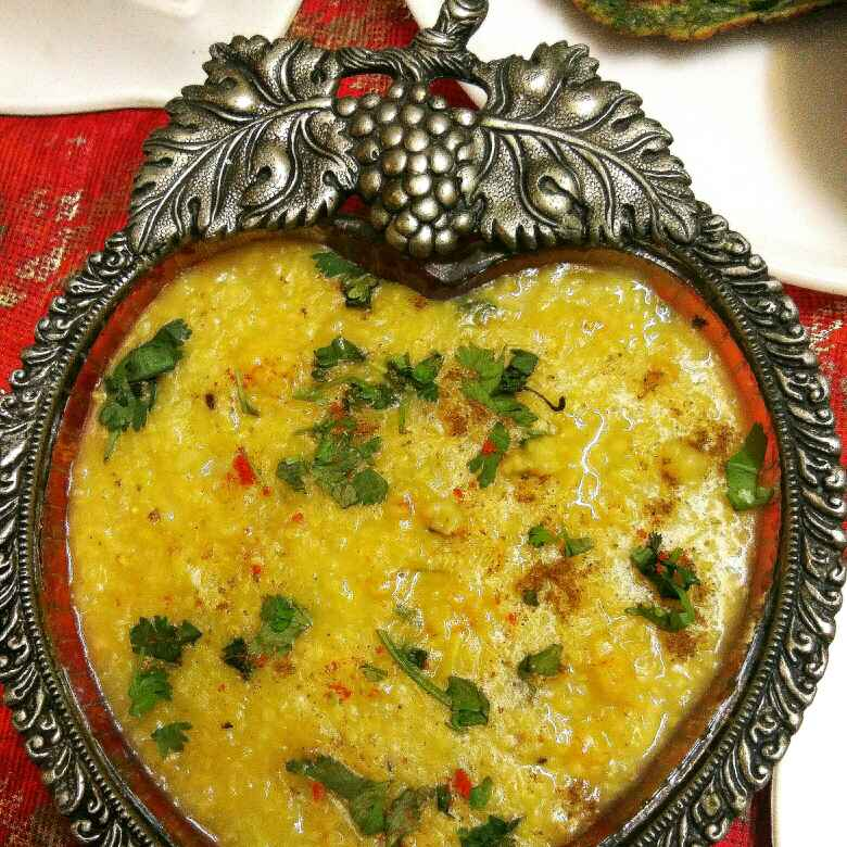 Photo of Tihri  mom special by Anjali sunayna Verma at BetterButter
