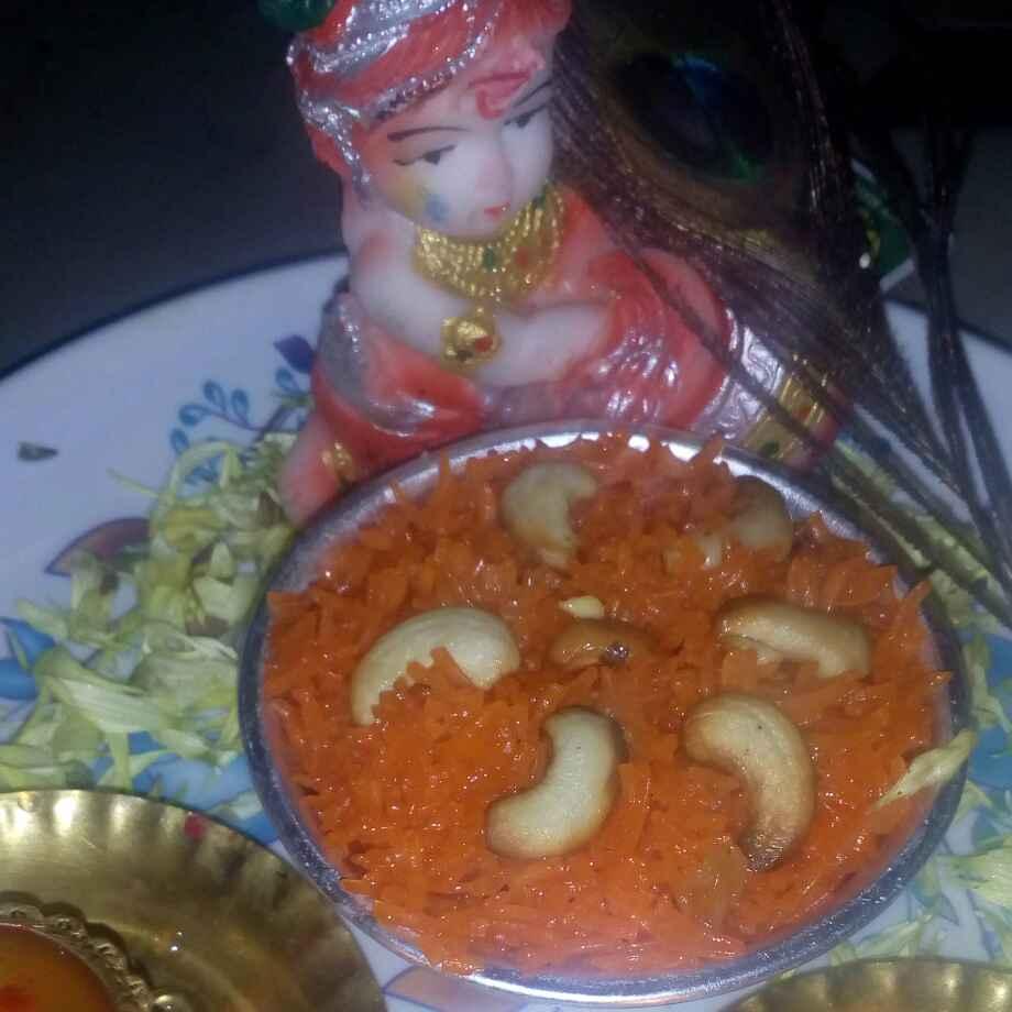 Photo of Zarda sweet rice by మొహనకుమారి jinkala at BetterButter