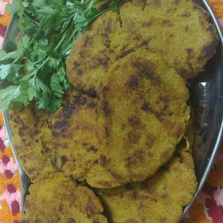 Photo of Chicken cutlets by మొహనకుమారి jinkala at BetterButter