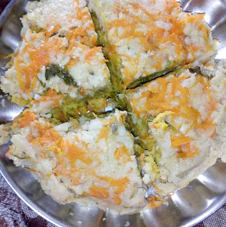 Photo of Foxtail millet sandwich idli by మొహనకుమారి jinkala at BetterButter