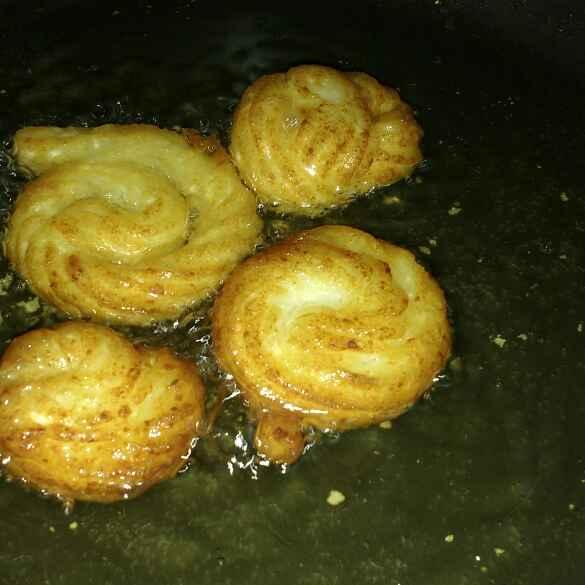 How to make Paneer jalebi ( Royal jalebi)