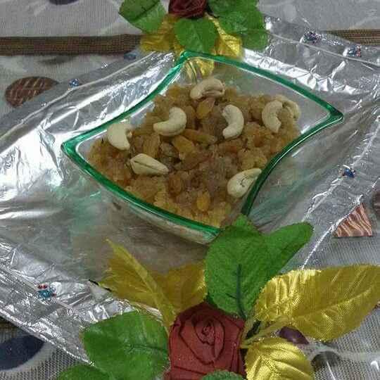 Moong Dal Ka Halwa Recipe, How to make Moong Dal Ka Halwa ...