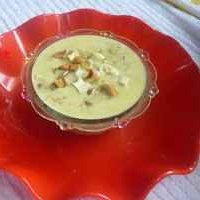How to make Oats Kheer
