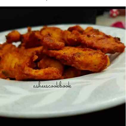 How to make Pan Fried Chicken Tikka