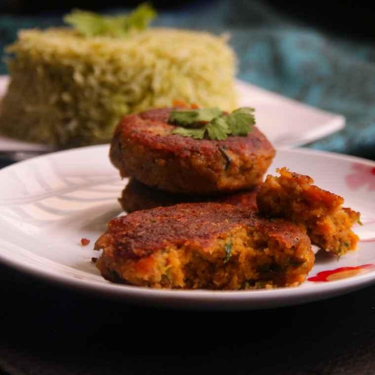 Photo of Shammi Kebab by Asheera Haja at BetterButter