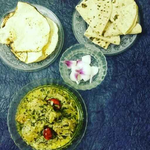 How to make Restaurant Style Methi Malai Murgh | Chicken in Creamy Fenugreek Sauce