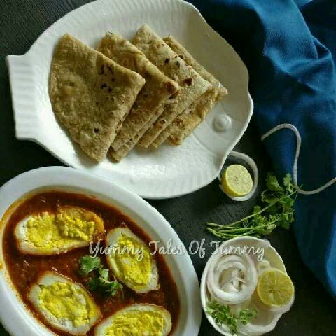 Photo of Eggs by Lata Lala at BetterButter