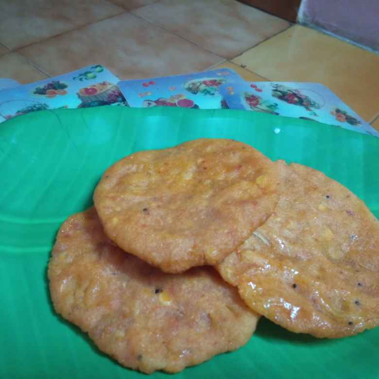How to make Adai