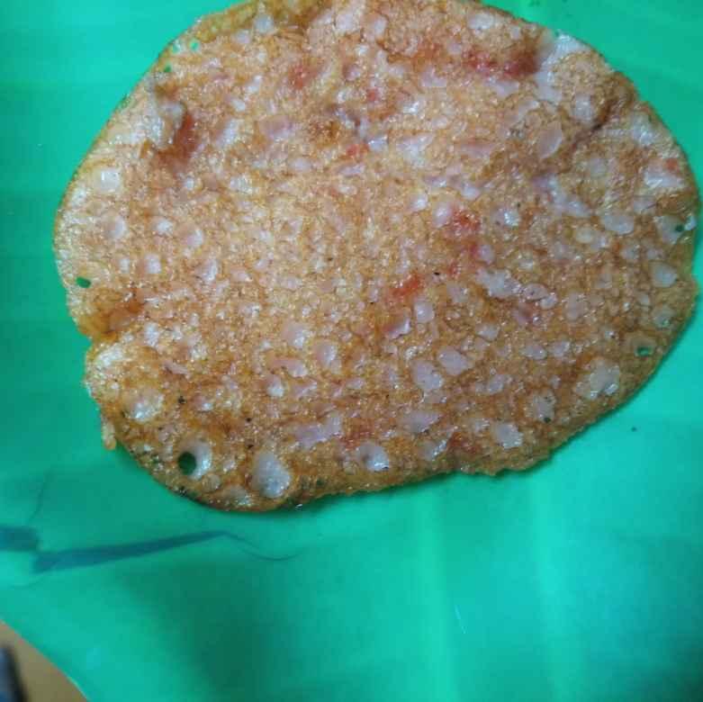 Photo of Tomato bites by Balajayasri Dhamu at BetterButter