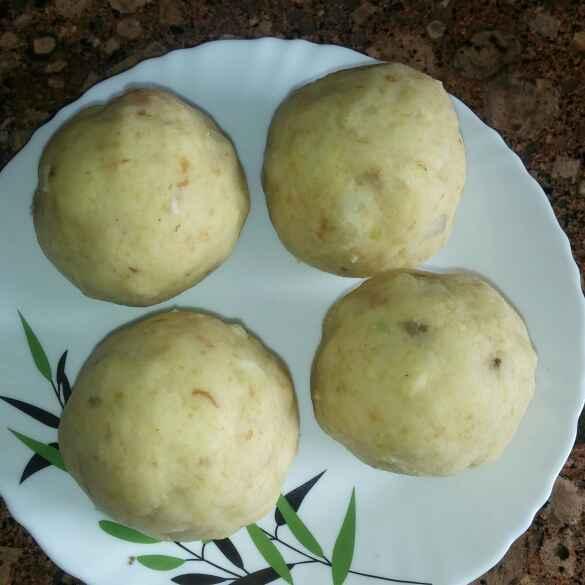 How to make Tirangi bahar