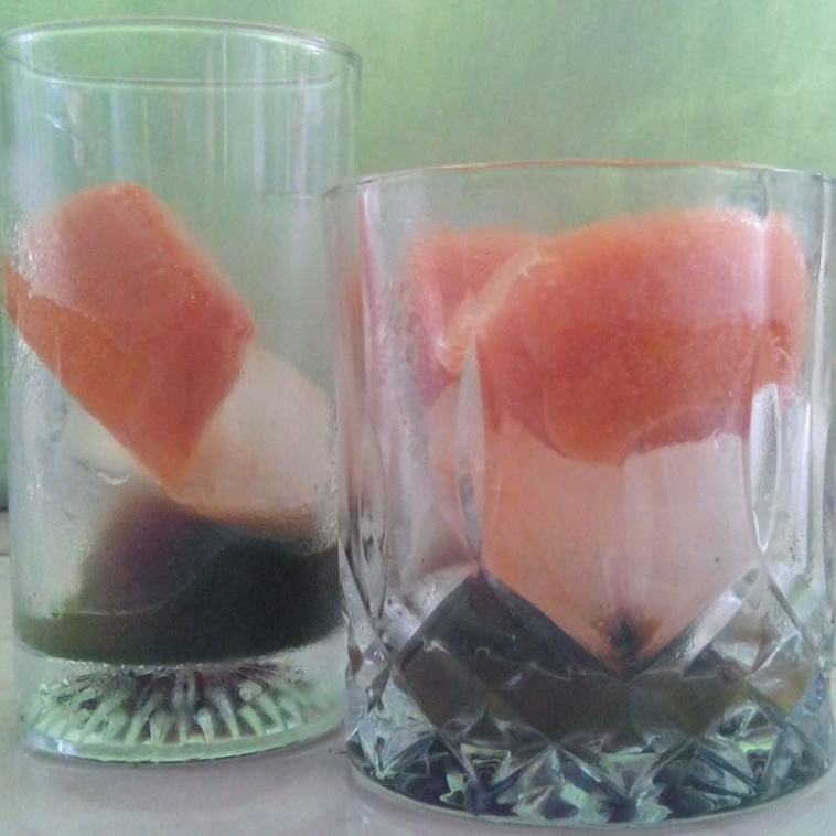 How to make Healthy Tiranga Drink