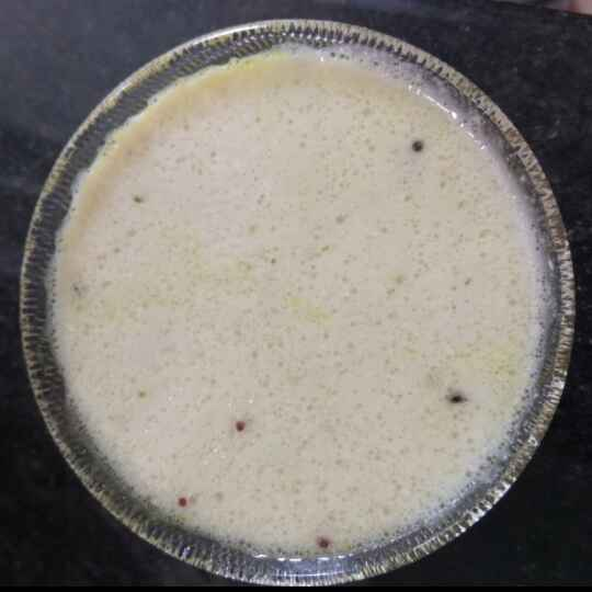 Photo of pottukadalai coconut chutney by Bhavani Murugan at BetterButter