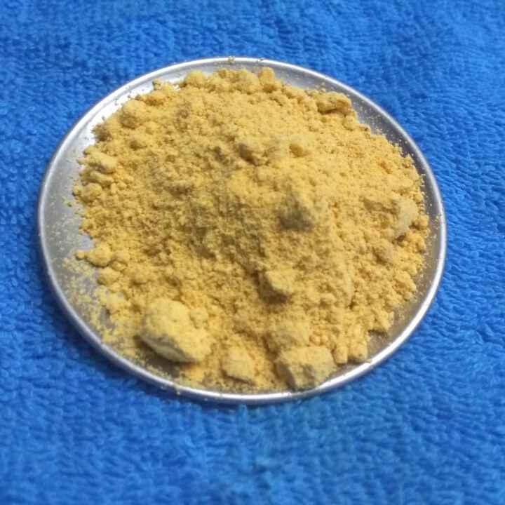 Photo of dalpowder by Bhavani Murugan at BetterButter