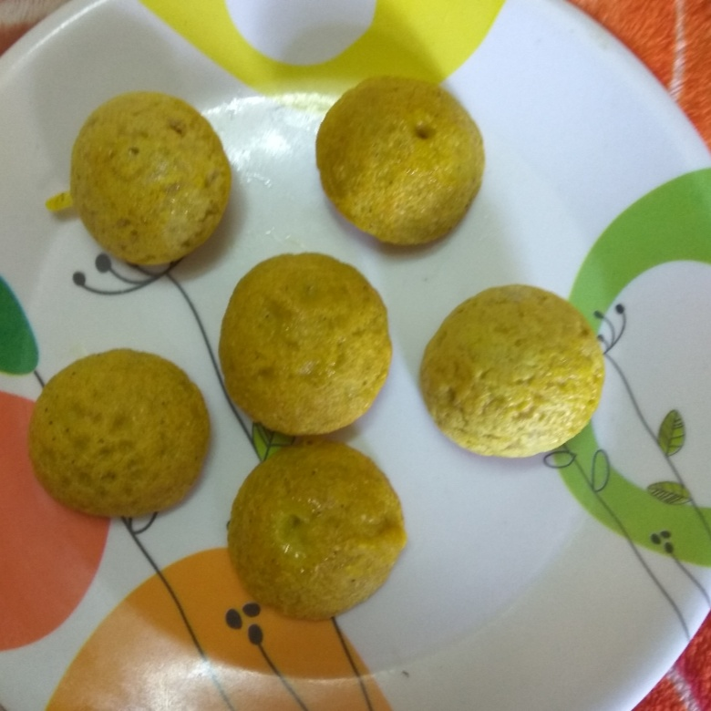 How to make jowar sweet potato pancake