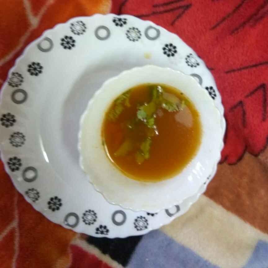 Photo of Tomato rasam by Bhavani Murugan at BetterButter
