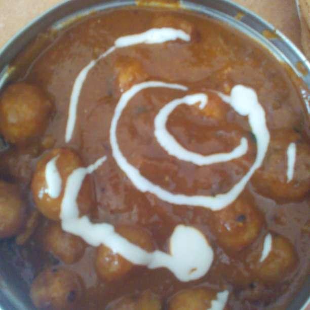 How to make Zero Oil Baby Potatoes