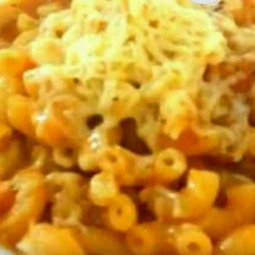 How to make Macaroni