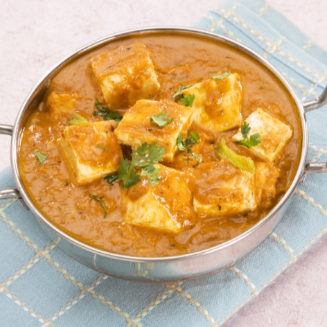 Photo of Paneer Makhani by Bindiya Sharma at BetterButter