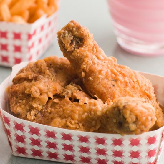 Photo of Southern Fried Chicken by Bindiya Sharma at BetterButter