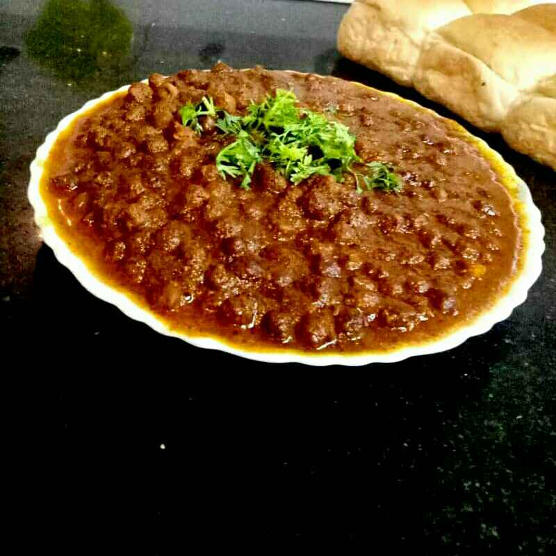 How to make Chana Masala Gravy