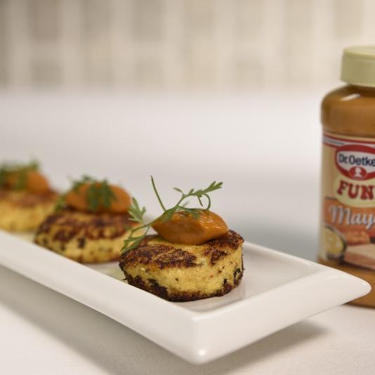 Photo of Gatte aur Paneer ke Kebab by Ranveer Brar at BetterButter