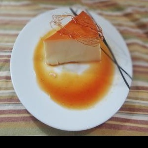 How to make Tres leches mexican flan