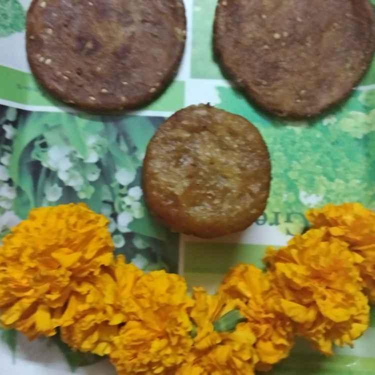 Photo of Bellam polelu by Dachapalli Swapna at BetterButter