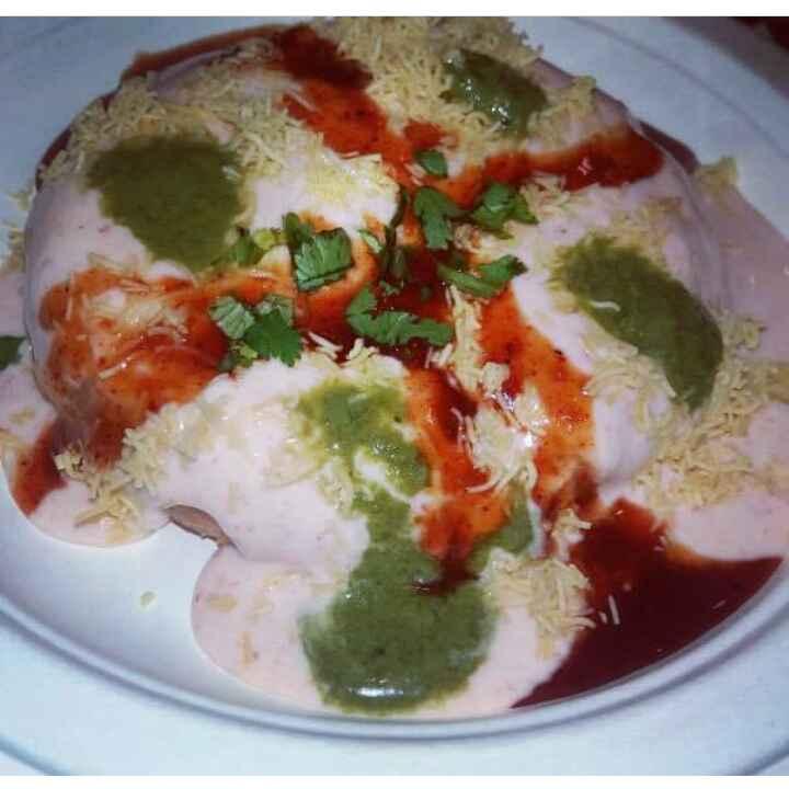 dish 2