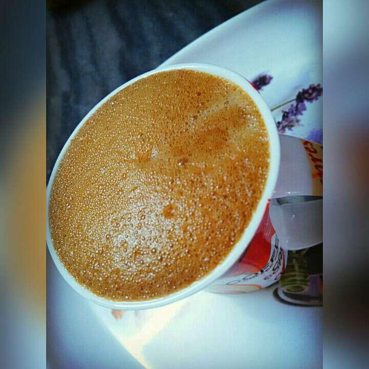 How to make Coffee