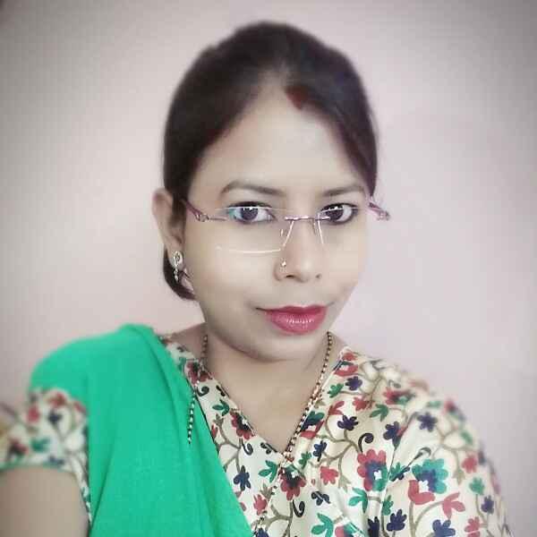 DrAmita Debnath Das food blogger