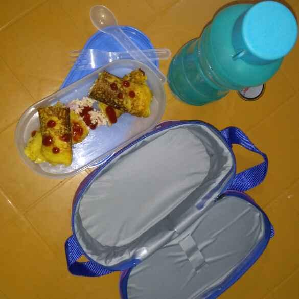 How to make পনিরের পুর ভরা মুগ ডালের চিলা রোল