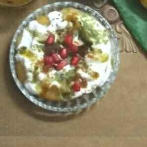Photo of Bottle gourd(lokki) khasta kachori by Ekta Saboo at BetterButter