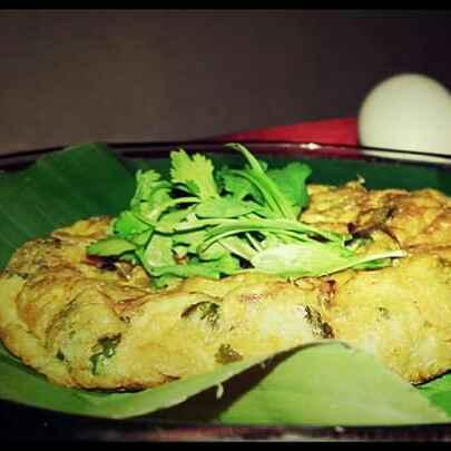 Photo of Karandi Omelette by FarNaz AhMed at BetterButter