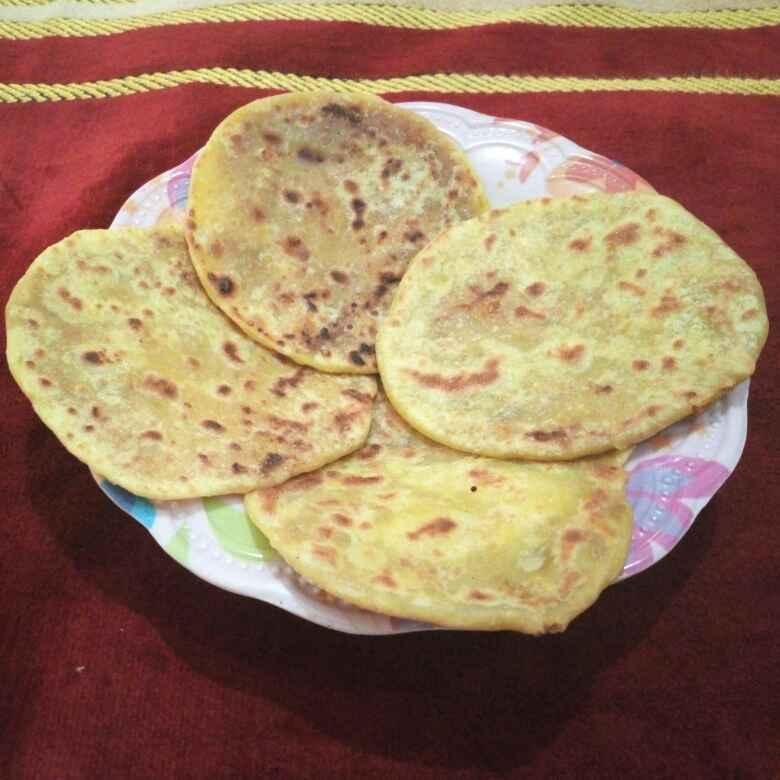 Photo of Kadapmbur Poli by Fathima Sujitha at BetterButter
