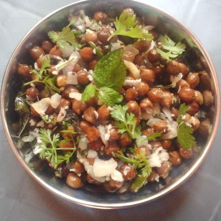 Peas Corn Delight, Peas Corn Delight recipe in Telugu