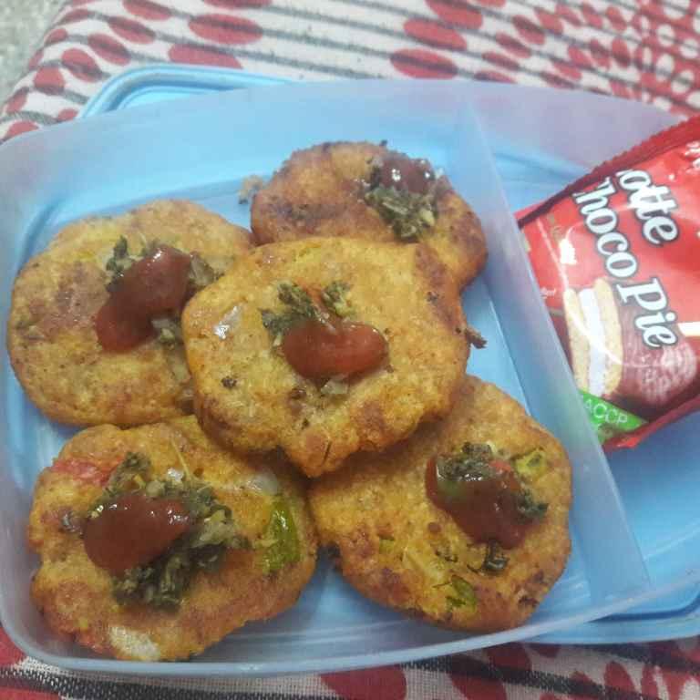How to make दही के कबाब