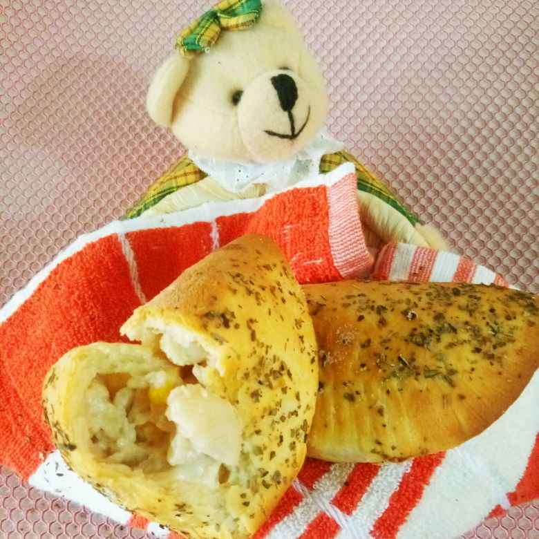 How to make Mac Cheese Buns