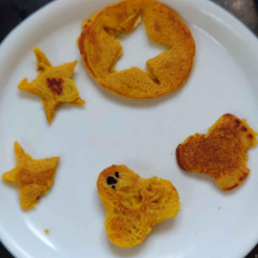 Photo of Kadhi ...punjabi...for kids by Geeta Virmani at BetterButter