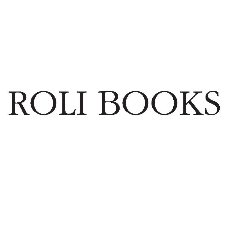 South Indian Vegetarian Cuisine- Roli Books food blogger