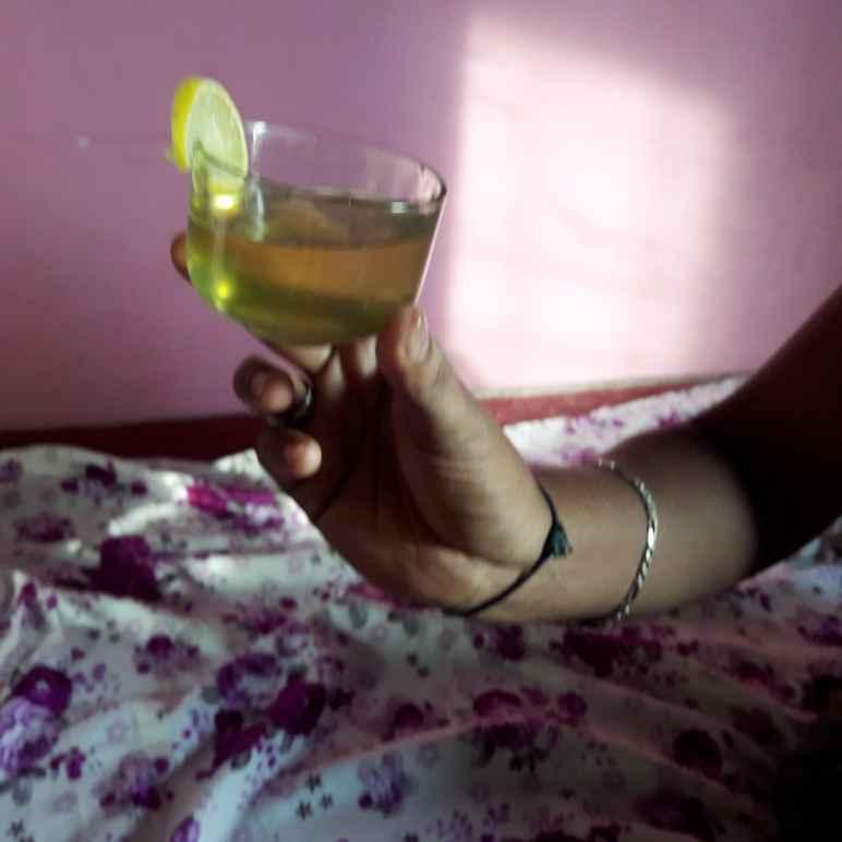 Photo of green Tea by hajirasheed haroon at BetterButter