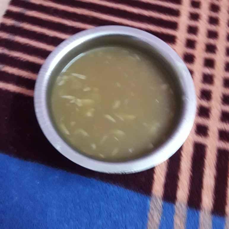 Photo of Chettinadu Milk kollukattai by hajirasheed haroon at BetterButter