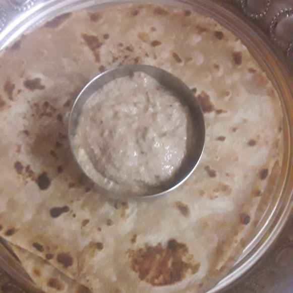 Photo of Peanut chutney by hajirasheed haroon at BetterButter