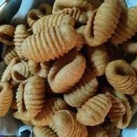 Photo of Sweet shells  by kalyani . at BetterButter