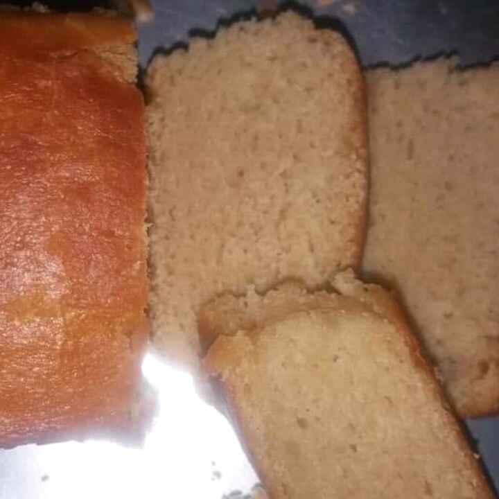 How to make ઘઉં ના લોટ ની બ્રેડ