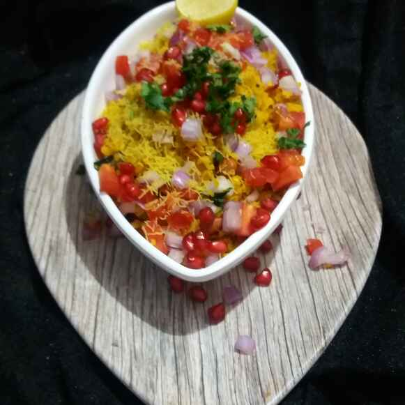 Photo of Bataka Poha by Hiral Pandya Shukla at BetterButter