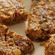 Photo of Granola Bars by Hiteshi Bassi at BetterButter