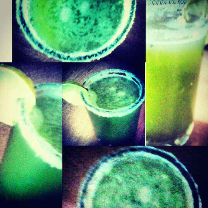 Photo of Cucumber juice by Honey Singh at BetterButter
