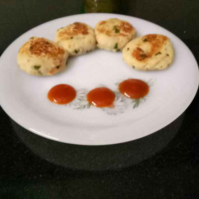 How to make Malai Chicken Kabab